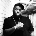 Rapper Killer Mike Says He 'Sold a Lotta Weed' at Morehouse College