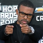 Comedian Lil Duval Receives Backlash for Jokes on Frank Ocean's Sexuality