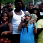 13-Year-Old Rapper Talks Sex, Drugs and Murder in Music Video 'Get Smoked'