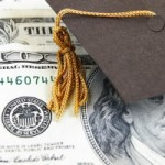 Student Loan Freeze Leaves Puddles