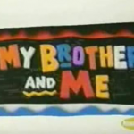 Where are they now: Nickelodeon's My Brother and Me Cast