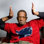 Kappa Gets the Que: Nephew Tommy Prank Calls Comedian Rickey Smiley