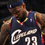 Lebron James Calls Cleveland Cavaliers owner Dan Gilbert's Criticism 'Hurtful'
