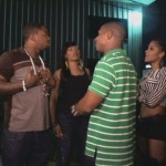 VH1's Love & Hip Hop Atlanta Stars Upset about Edited Fight