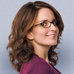 Comedian Tina Fey Refuses to Drop N-Bomb in song 'Real Estate'