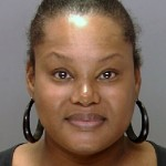 Philadelphia Woman Faces Murder Charge for Illegal Buttocks Injection Death