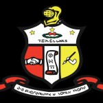 Attorney Alleges ATU Kappa Alpha Psi Hazing Victim Sustained Injuries During Football Practice