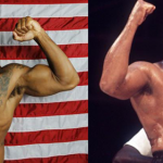 Is Jordan Burroughs the Muhammad Ali of Wrestling?