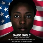 Dark Girls Documentary Explores Struggles of Dark-Skinned Women