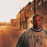 Mannie Fresh Not Upset with Drake for Sampling 'Back That A** Up'
