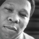 Mannie Fresh says there is no 'Growth' in Hip-Hop