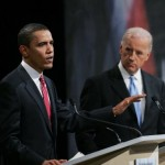 President Obama Stands Behind Biden's 'Chains' Comments