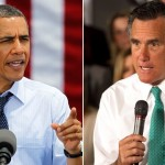 NBC/WSJ Poll Reveals Zero Percent Support for Mitt Romney From African Americans