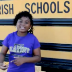 Lil Boosie's Daughter Iviona Releases 'Education' Music Video