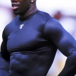 Will Terrell Owens Succeed with the Seattle Seahawks?