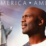 Gospel Singer Bebe Winans Scheduled to Sing at Republican National Convention
