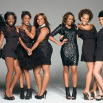 Ebony Magazine Reveals 2012 HBCU Campus Queens