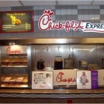 New York City Council Speaker Christine Quinn on Chik-fil-A: Not in 'My City'