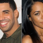 Producer Timbaland Upset with Drake's New Aaliyah Record