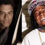 Eric Benet and Lil' Wayne Spark Controversy with Song 'Red Bone Girl'