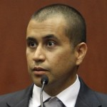 George Zimmerman Gets New Judge