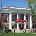 Harvard University Investigates Cheating Plot in Government Class