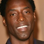 Actor Isaiah Washington thinks CIA Started Twitter Controversy over Gabby Douglas Hair