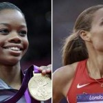 Did U.S. Media Cause African-American Female Olympians to Lose Focus?