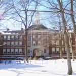 Suspended Fraternity files $10 Million Lawsuit against Miami University