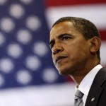 President Barack Obama to Improve Educational Achievement for African Americans with New Program