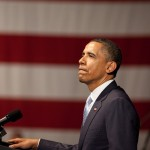 University of Virginia Declines to Host President Obama Campaign Stop