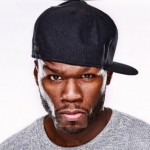 50 Cent to Chief Keef: 'If You Still in New York, Come See Me'