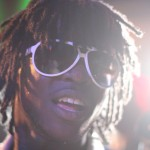 Is Chief Keef the First Autistic Rapper?