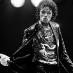 Clark Atlanta University to Offer Michael Jackson MBA Course