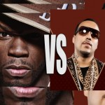 50 Cent Clowns French Montana, Says He Lives in a Car
