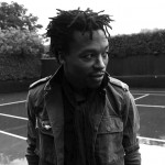 Lupe Fiasco to Retire after Two More Albums?