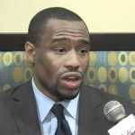 Marc Lamont Hill on Gay Kappa Alpha Psi Wedding: 'I know brothers in multiple frats who have married each other'