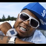 Twista on Chief Keef: 'The Younger Guys are into Themselves'