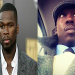 #TwitterFail 50 Cent Puts Up-and-Coming Detroit R&B Artist J. Cotton to Shame