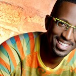 Omega Psi Phi Fraternity, Inc. Prepared Rickey Smiley for Success
