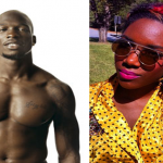 A Serious Matter: Alpha Kappa Alpha Members Rip Chad 'Ochocinco' Johnson for Saying 'Skee Wee' and Throwing Up 'Pinky'