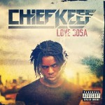 Chief Keef to Release 'Love Sosa' on iTunes on Nov. 19