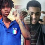 Did Chief Keef Diss Slain Chicago Rapper Lil' JoJo in 'Love Sosa?'