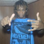 Did Chicago Rapper Lil Jay Sign to Interscope Records?