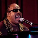 Stevie Wonder Offers List of Issues America Should Focus On