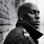 R&B Singer Tyrese Gibson Issues Warning to Up-and-Coming Artists