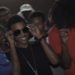 Fly Visual Production Releases Teaser from Lil JoJo's 'Shit Is Real' Official Music Video