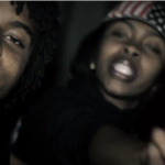 M.I.C. Member Mikey Dollaz Debuts 'Ima Winner' Official Music Video Featuring Tink