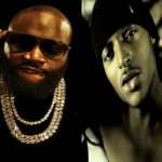 Chicago Gangster Disciple CashOut Disses Rick Ross!