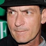 Charlie Sheen Says 'Django Unchained' Was 'EPIC!!!'